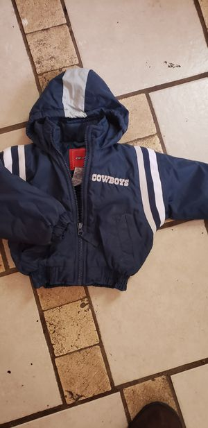 Jacket for Sale in Amarillo, TX