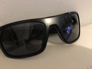 Oakley sunglasses drop point for Sale in Columbus, OH