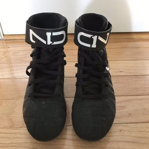 Under Armour Football Cleats for Sale in Baltimore, MD