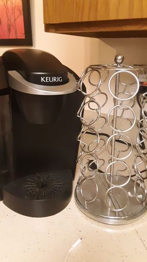 Keurig for Sale in Midvale, UT