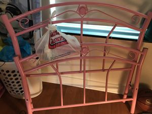 Bed frame for Sale in Boston, MA