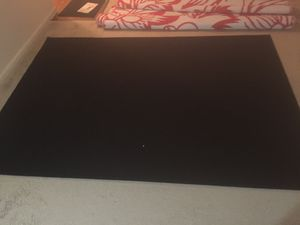 Mats set of 2 each 5$ for Sale in Falls Church, VA
