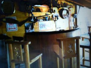 bar man cave for Sale in Bonita, CA