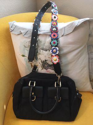 Gucci boston bag for Sale in Temecula, CA