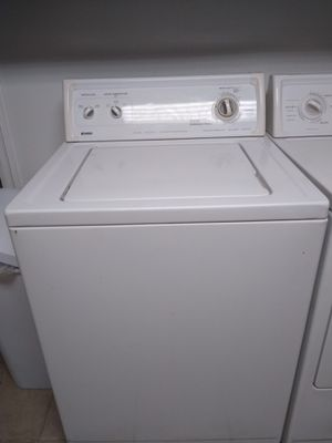 Kenmore washer and dryer for Sale in Cincinnati, OH