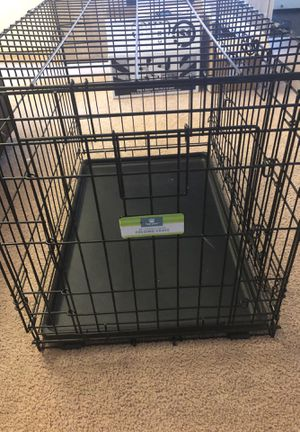 "30"" Dog Crate for Sale in Raleigh, NC"