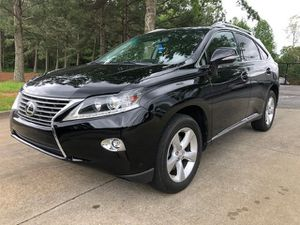 2015 Lexus RX 350 for Sale in Buford, GA