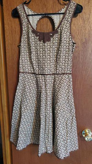 Studio M Dress for Sale in Enterprise, MS