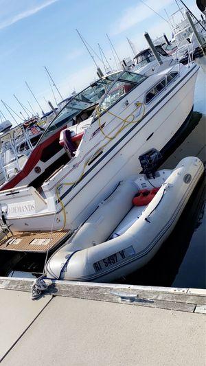 85 Searay 260 for Sale in Warwick, RI