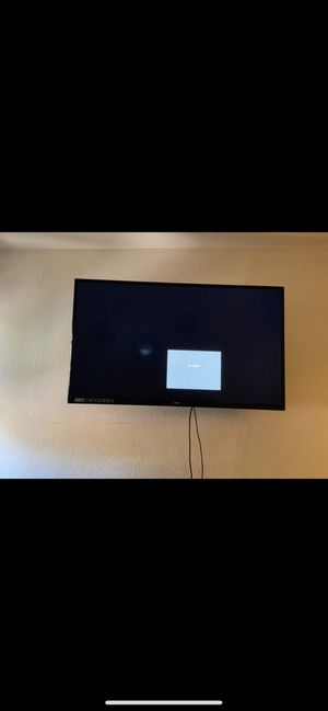 48 INCH TV RCA for Sale in Lake Forest, CA