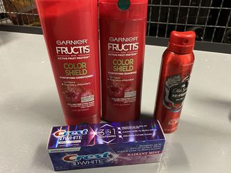 Shampoo/Conditioner Bundle for Sale in New York,  NY