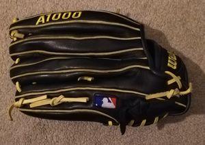Wilson baseball glove for Sale in Boston, MA