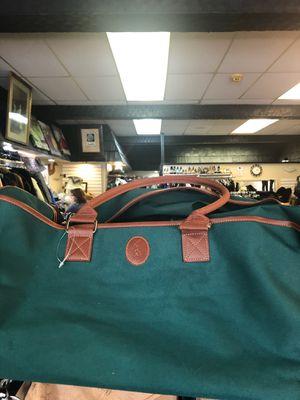 RALPH LAUREN MENS CARRY BAG for Sale in Englishtown, NJ