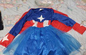 Halloween kids Costume for Sale in El Monte, CA