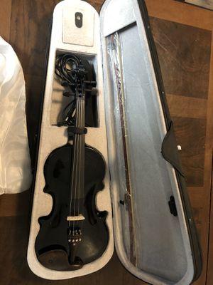 Violin for Sale in Arlington, TX