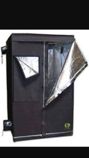Indoor grow tent for Sale in Torrance, CA