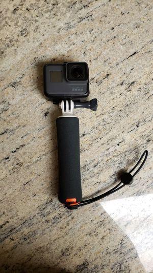 GoPro Hero 5 4k for Sale in Safety Harbor, FL