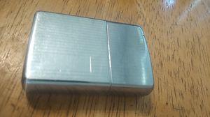 Zippo, 1997 for Sale in Fresno, CA