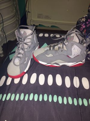 Size 1 for Sale in Fontana, CA