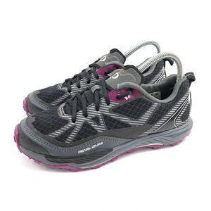 Pearl Izumi X-Alp Seek VII Mtb Shoes for Sale in Kingsport, TN