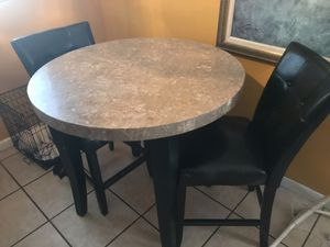 Table for Sale in Hollywood, FL