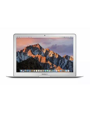 "Apple MacBook Air Core i5 1.6GHz 4GB RAM 128GB SSD 11"" A1465 - MJVM2LL/A FREE 2-DAY Shipping for Sale in Painesville, OH"