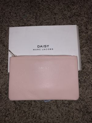 Marc Jacobs side purse for Sale in Las Vegas, NV