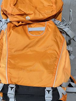 Lowepro Photo Sport 200AW/ Camera/ Hiking Backpack for Sale in Las Vegas,  NV