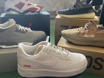 Sneakers for Sale in Trenton,  NJ