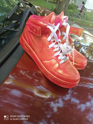 Air forces for Sale in Grand Rapids, MI