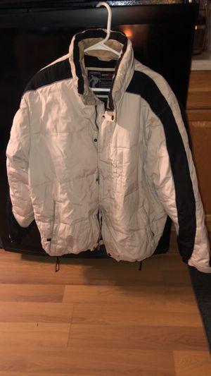 Ski ZeroXPosur Jacket & Body Glove Pants for Sale in East Wenatchee, WA