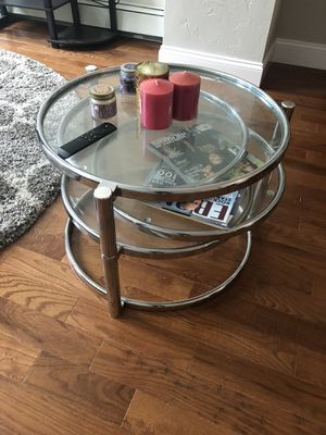 Table for Sale in Boston, MA
