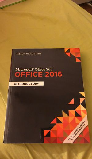 Microsoft office 365 for Sale in Phoenix, AZ