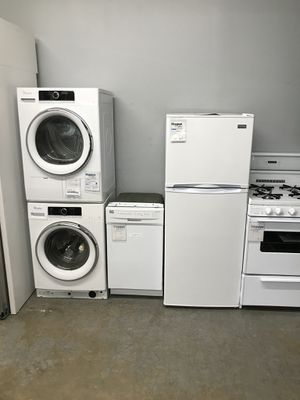 Kitchen/Laundry Suite for Sale in Brentwood, MO