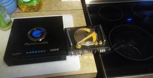 Amplificador for Sale in Phoenix, AZ
