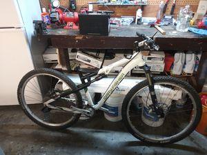 Gary fisher bike for Sale in San Leandro, CA