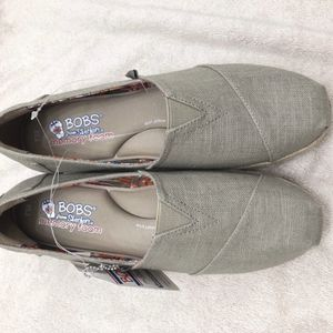 New ! Bobs By Skechers for Sale in Modesto, CA