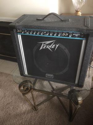 Peavey Bandit 112 Amplifier for Sale in Durham, NC