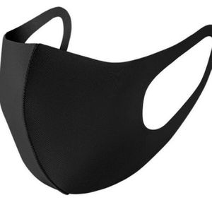 New Reusable Cotton Face Masks for Sale in Victorville, CA