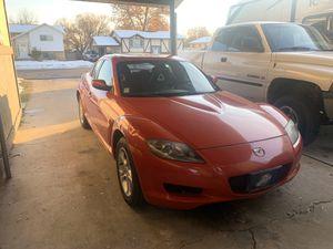 Mazda RX-8 for Sale in Layton, UT