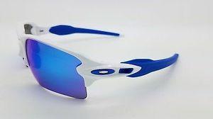 Oakley Flak 2.0 XL Sunglasses for Sale in Columbus, OH