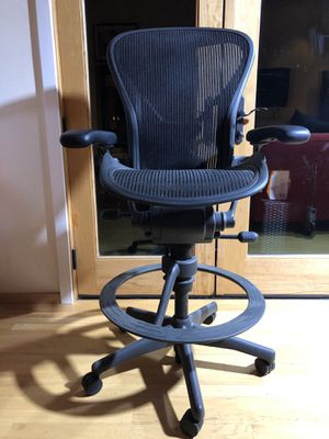 Office Chair for Sale in Falls Church, VA