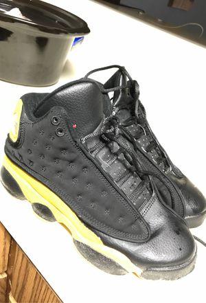 Jordan's for Sale in Chattanooga, TN