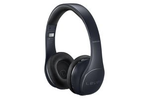 Samsung Level Bluetooth Noise Cancelling Headphones for Sale in Fresno, CA