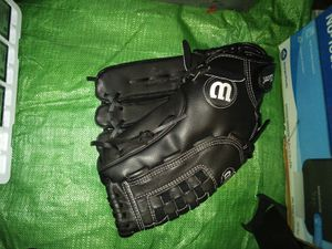Baseball Glove for Sale in Claremont, CA