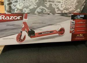 Razor scooter for Sale in Miccosukee, FL