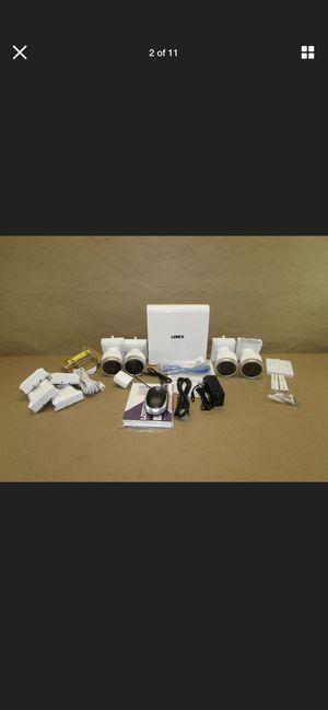 Lorex wireless camera for Sale in Haverhill, MA