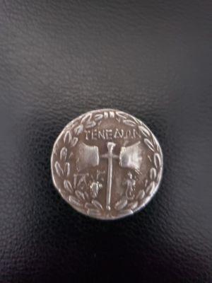 Old coins rare silver for Sale in Manassas, VA