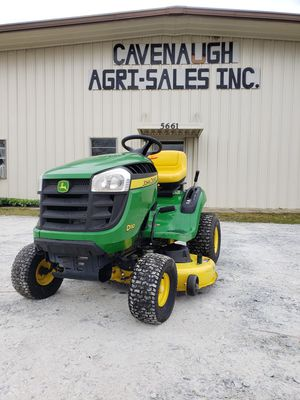 New And Used Lawn Mower For Sale In Fayetteville Nc Offerup