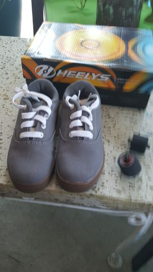 Nuevos size 2youth for Sale in Compton, CA